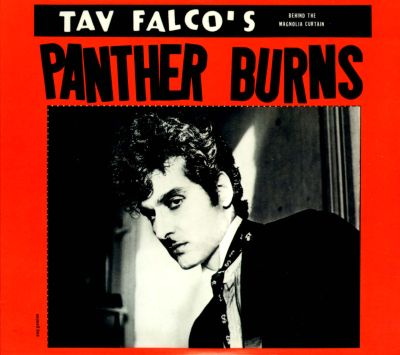 panther burn buddhist dating site Complete your tav falco's panther burns record collection discover tav falco's panther burns's full discography shop new and used vinyl and cds.