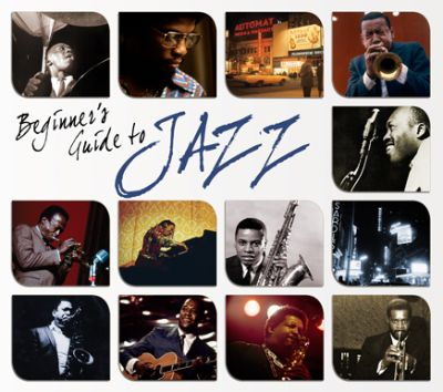 all music guide to jazz pdf