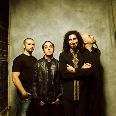 down toxicity system of a down mezmerize system of a down system of a ... Toxicity System Of A Down Video