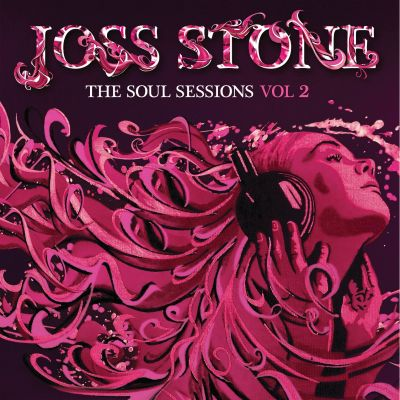 The The Soul Sessions, Vol. 2 [Deluxe Edition]