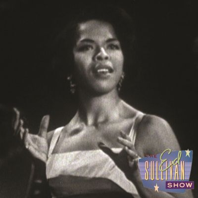 Della Reese Discography >> And That Reminds Me - Della Reese   Songs, Reviews, Credits, Awards   AllMusic