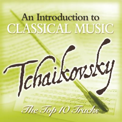an introduction to the classical concert of the music by tchaikovsky For many, the concerto is the sound of classical music the introduction of the  concerto was played at the closing ceremony of the 2014 winter olympics in  sochi.