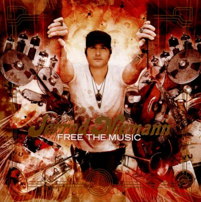 Free the music [sound recording]