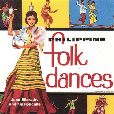 philippine folk songs and dances as Philippine folk songs home  documents  philippine folk songs.