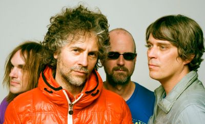 : The Flaming Lips