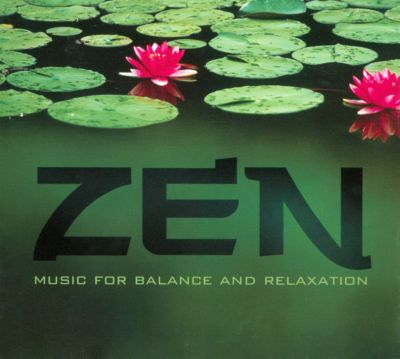 zen music for balance and relaxation various artists songs reviews credits awards allmusic. Black Bedroom Furniture Sets. Home Design Ideas