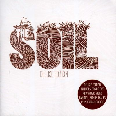 The Soil - The Soil   Songs, Reviews, Credits, Awards