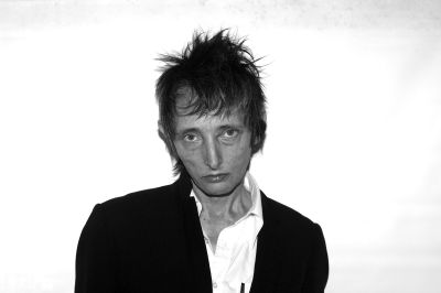 Rowland S. Howard