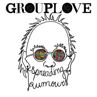 Grouplove Spreading Rumors Spreading Rumours Album Pick