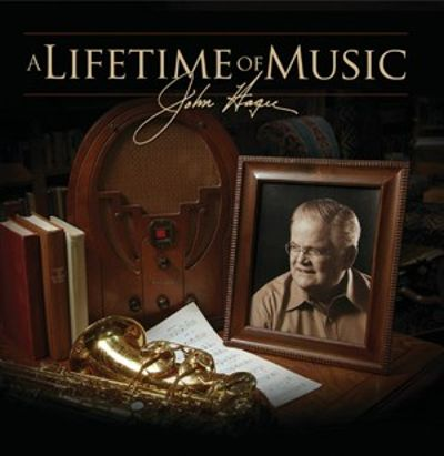 A Lifetime of Music