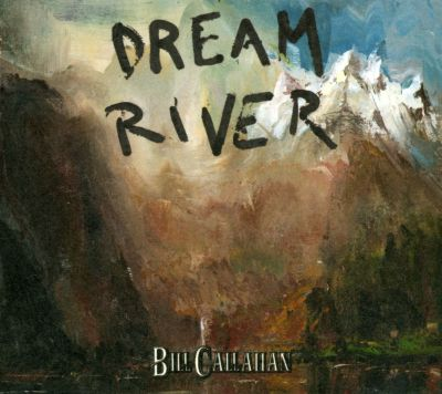 Dream river [sound recording]