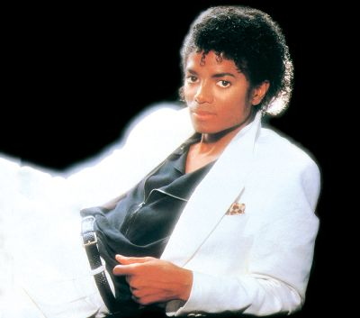 Which Michael Jackson Song Is Your Theme Song? | Playbuzz