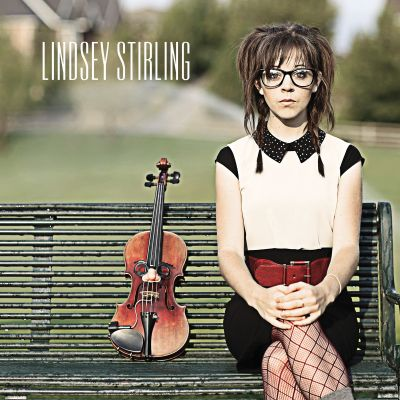 Lindsey Stirling [sound recording]