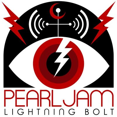 Lightning bolt [sound recording]