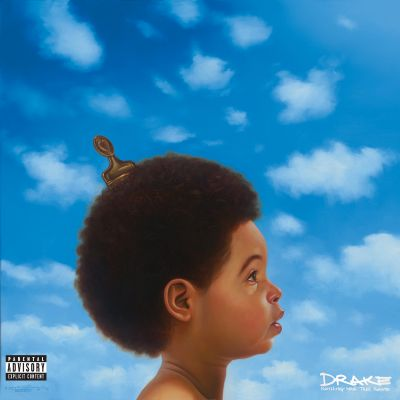 Nothing was the same / Drake.