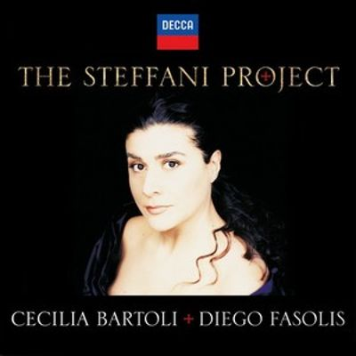 The Steffani Project