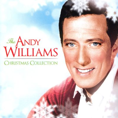 The Andy Williams Christmas Collection - Andy Williams | Songs, Reviews, Credits, Awards | AllMusic