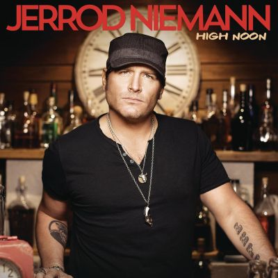 High noon / Jerrod Niemann.