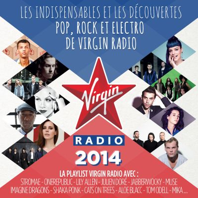 Real player virgin radio the