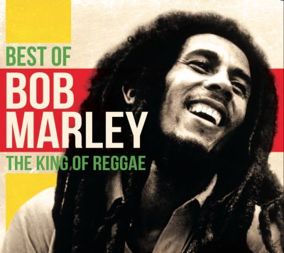 bob marley and reggae music Bob marley is said to have claimed that the word reggae came from a spanish term for the king's music the liner notes of to the king , a compilation of christian gospel reggae, suggest that the word reggae was derived from the latin regi meaning to the king.