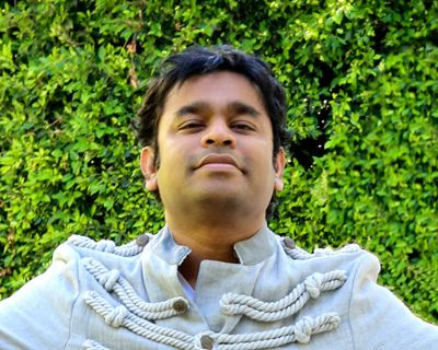 a r rahman biography Ar rahman all tamil movies list also get complete information on ar rahman tamil films songs list, mp3, video songs & movies biography discography awards tamil.