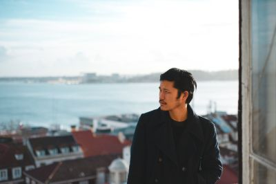 article music chat with dirty beaches alex zhang hungtai