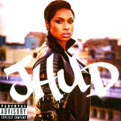 JHUD [sound recording]