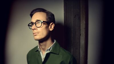 Hellogoodbye | Biography, Albums, Streaming Links | AllMusic