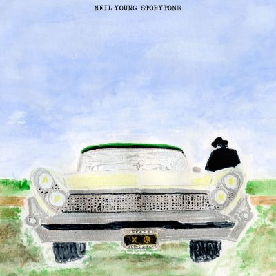 http://neilyoungtradotto.blogspot.it/search/label/%282014%29%20STORYTONE
