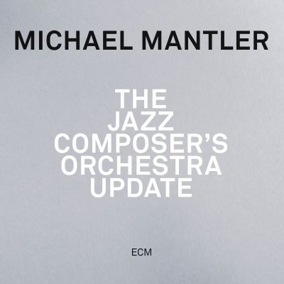 The Jazz Composer's Orchestra: Update