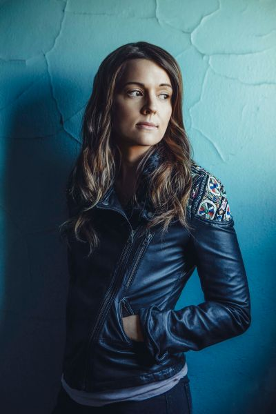 ravensdale latin singles Fpsf 2015 performer guide on free press houston  brandi carlile is a singer-songwriter from ravensdale,  this latin-influenced,.