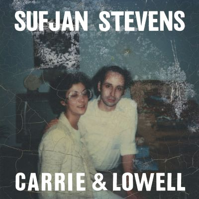 Carrie and Lowell