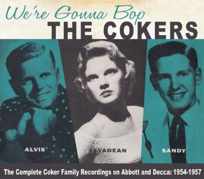 coker latin singles Find joe cocker discography, albums and singles on allmusic.