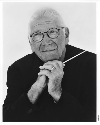 jerry goldsmith it's a long road