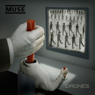 Drones / Muse.