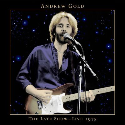 The Late Show: Live 1978