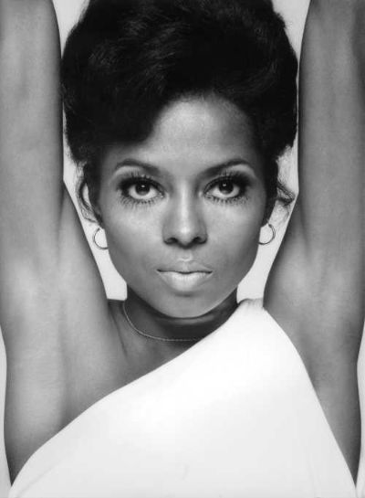diana ross i will survive