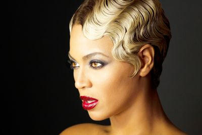 Beyonc 233 Biography Albums Streaming Links Allmusic