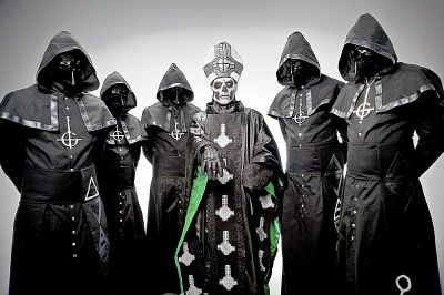 ghost bc biography albums streaming links allmusic