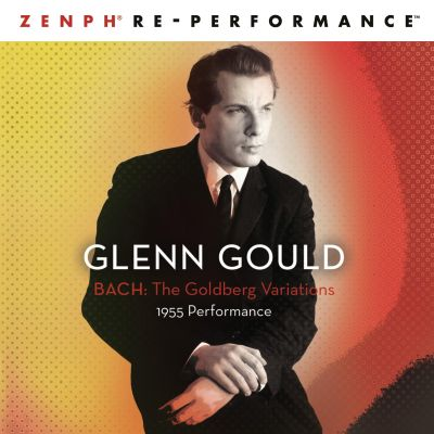 bach the goldberg variations 1955 performance zenph re performance glenn gould user. Black Bedroom Furniture Sets. Home Design Ideas
