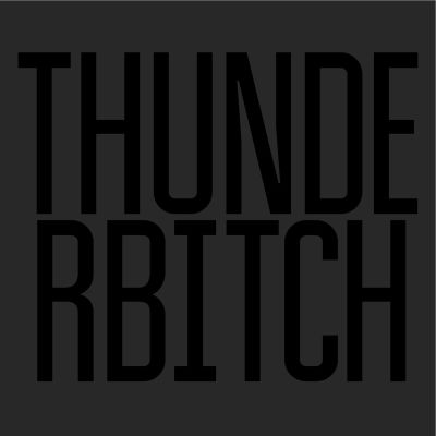Thunderbitch