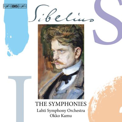 Sibelius: The Symphonies