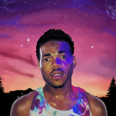 Download Chance The Rapper Wallpaper Full Size – Background ...