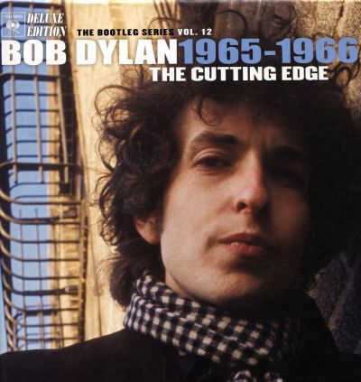The cutting edge 1965-1966 [sound recording]