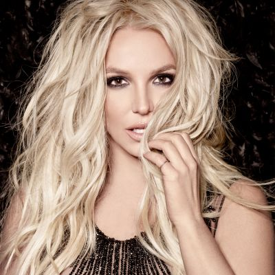 Britney Spears | Biography, Albums, Streaming Links | AllMusic