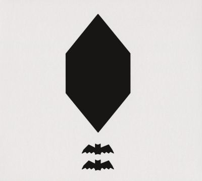 Psychedelic Rock das Cover-Photo Motorpsycho - Here Be Monsters des Künstlers