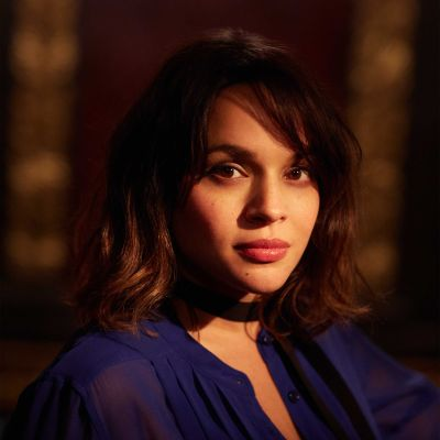 norah jones минусnorah jones don't know why, norah jones - come away with me, norah jones day breaks, norah jones скачать, norah jones the story, norah jones she's 22 перевод, norah jones - carry on перевод, norah jones thinking about you перевод, norah jones 2016, norah jones – the story перевод, norah jones - sunrise, norah jones don't know why минус, norah jones what am i to you перевод, norah jones mp3, norah jones not too late, norah jones wiki, norah jones минус, norah jones say goodbye, norah jones don't know why текст, norah jones discography