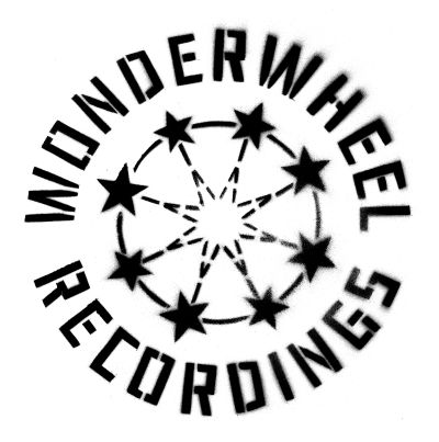 Wonderwheel Recordings