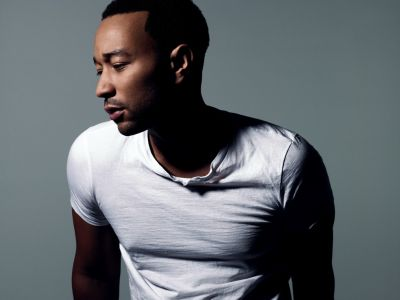 john legend start a fire перевод