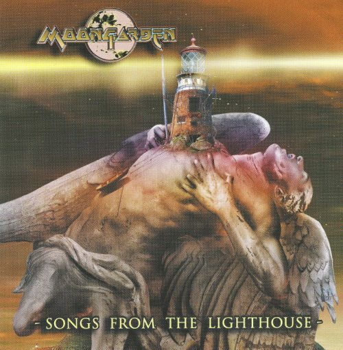 Songs From the Lighthouse